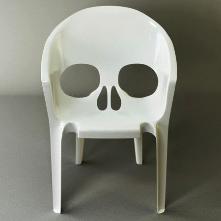 http://likecool.com/Home/Seating/Skull%20chair/Skull-chair.jpg