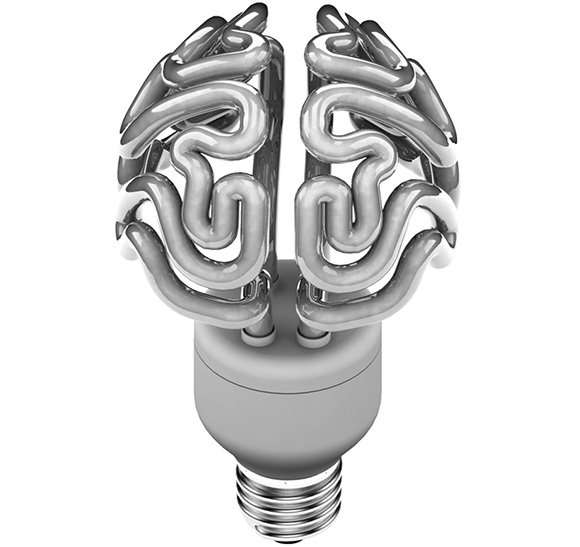 http://likecool.com/Gear/Design/Brain%20Light%20Bulb/Brain-Light-Bulb.jpg
