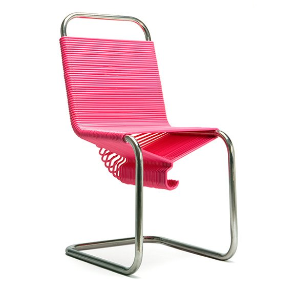 http://likecool.com/Home/Seating/Clothes%20Hanger%20Chair/Clothes-Hanger-Chair.jpg