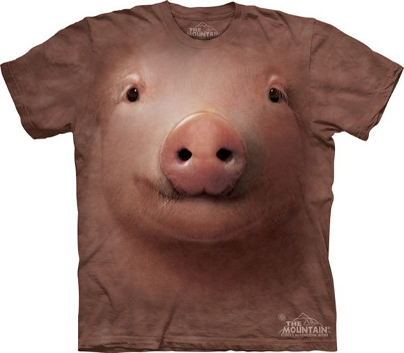 http://www.likecool.com/Style/TShirt/Animals%20faces%20T%20shirt/Animals-faces-T-shirt_1.jpg