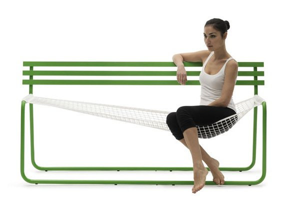 http://likecool.com/Home/Seating/The%20Siesta%20Bench/The-Siesta-Bench.jpg